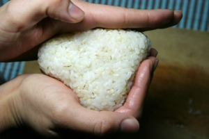 uri-nukazuke-onigiri-12