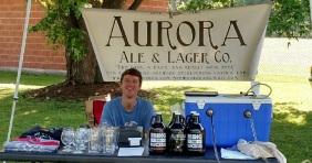 Aurora Ale