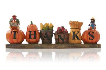 thanksgivingthankscraft_h